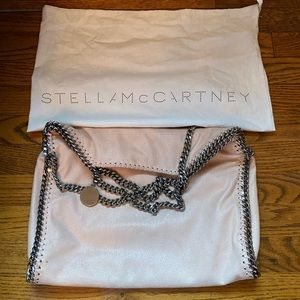 Vegan Stella McCartney Falabella